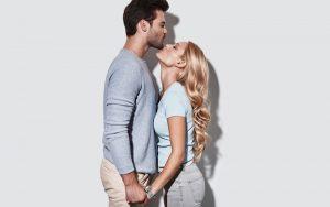 刺激的な恋愛を求めている人へ・・・年の差恋愛の始め方-3