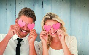刺激的な恋愛を求めている人へ・・・年の差恋愛の始め方-2